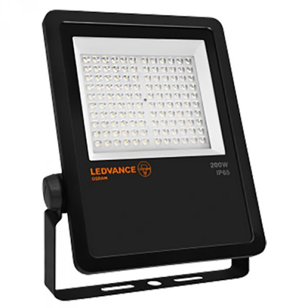 floodlight-led-asymmetric-ledvan