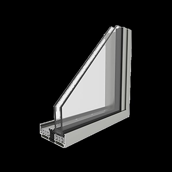 ventana-alba-pro-system-luz-2-ho