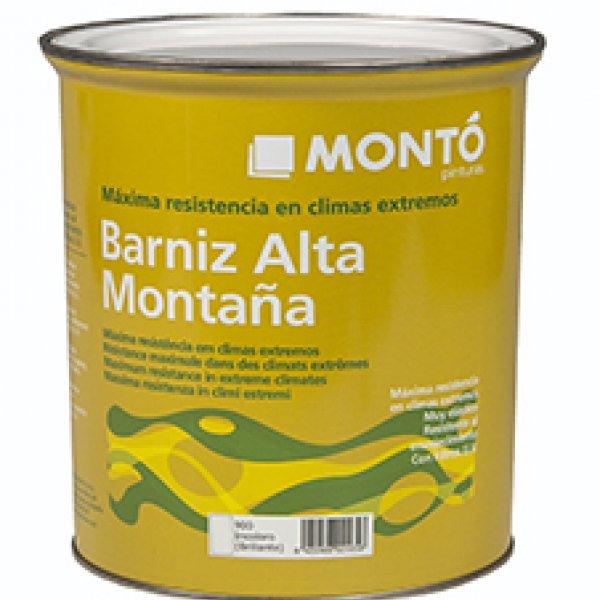 barniz-alta-montana