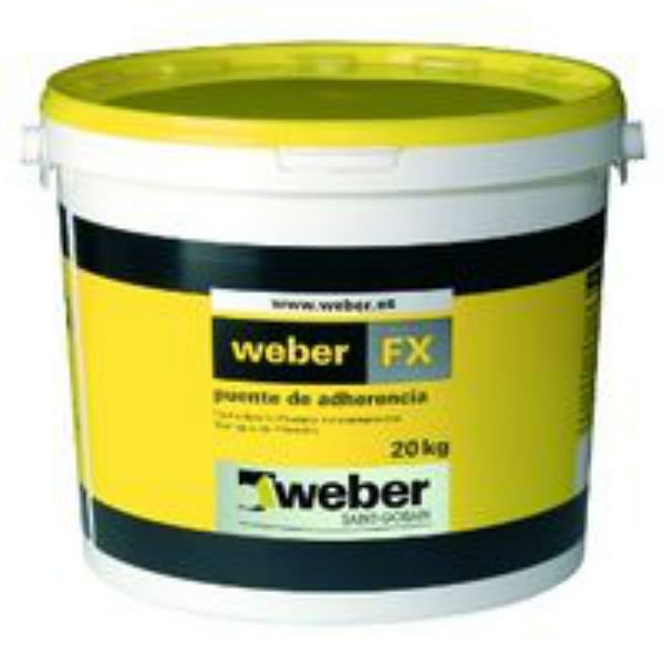 Weber.fx