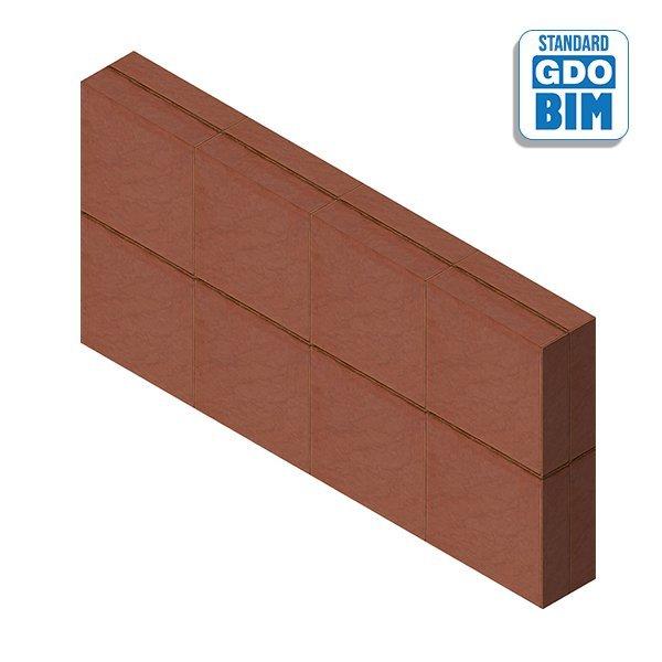 Strukturholzbalken - C18 Balken