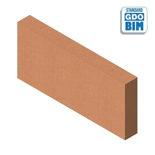 Strukturholzbalken - C30 Balken
