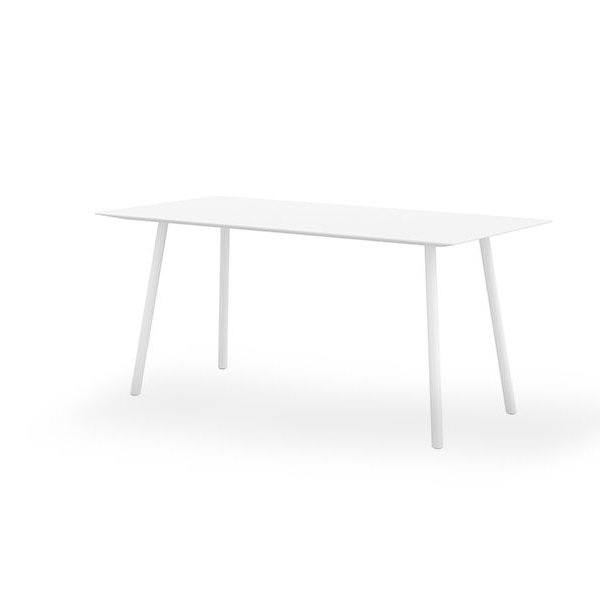 table-maarten-rectangular