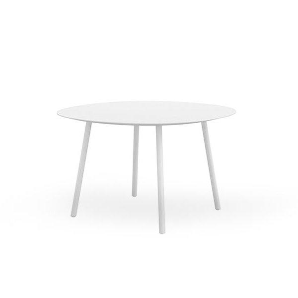 table-maarten-round