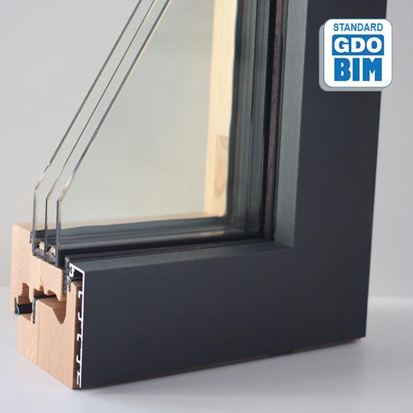 bimetica-bim-object-window-diaz-cobian-lux-mx92-1-panel.jpg