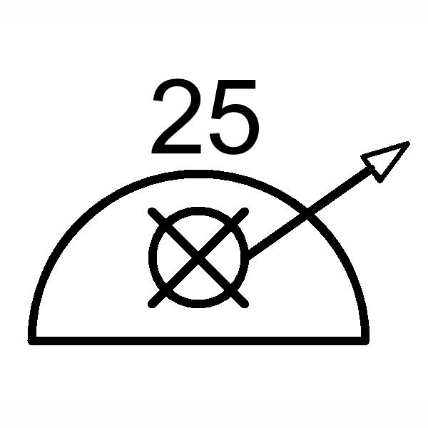 bie-25-une-23032-2015