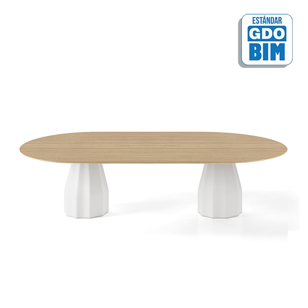 Burin Table H74 300x150 - BUC300