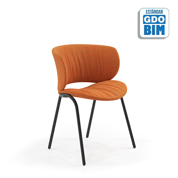 Funda Chair - FUS