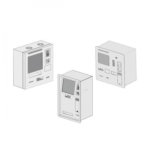 kiosco-de-check-in-ictel-ingenie