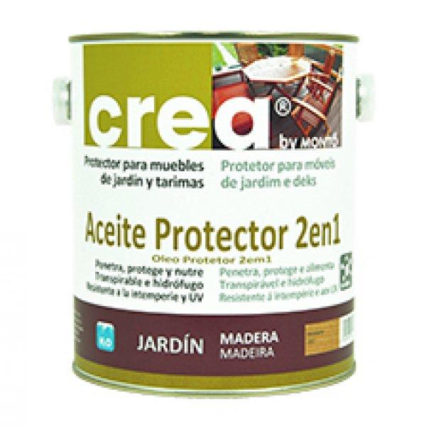 crea-aceite-protector-2-en-1-