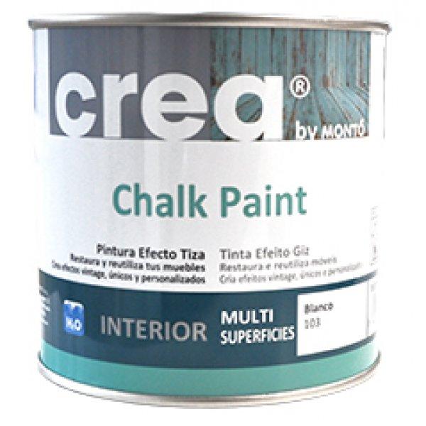 crea-chalk-paint