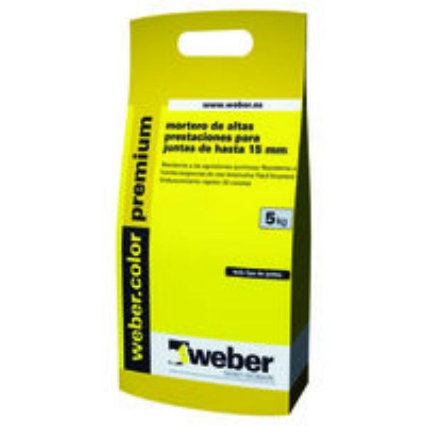 Weber.color Premium