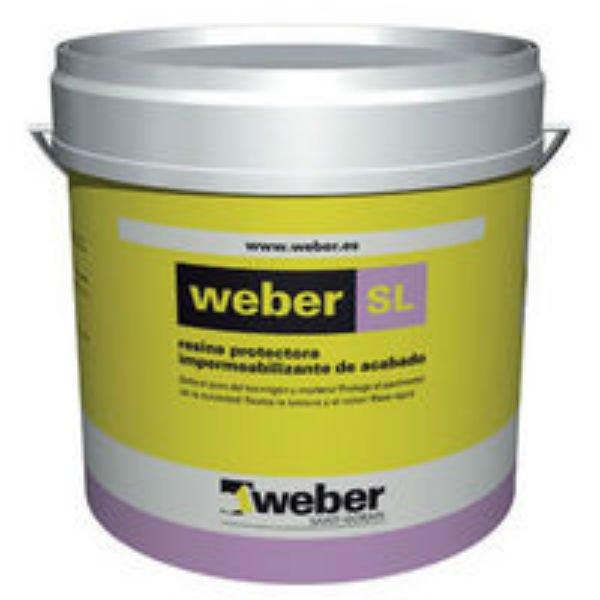 Weber.sl - Weber