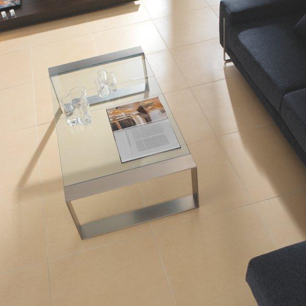 pavimento-porcelanico-homestone-