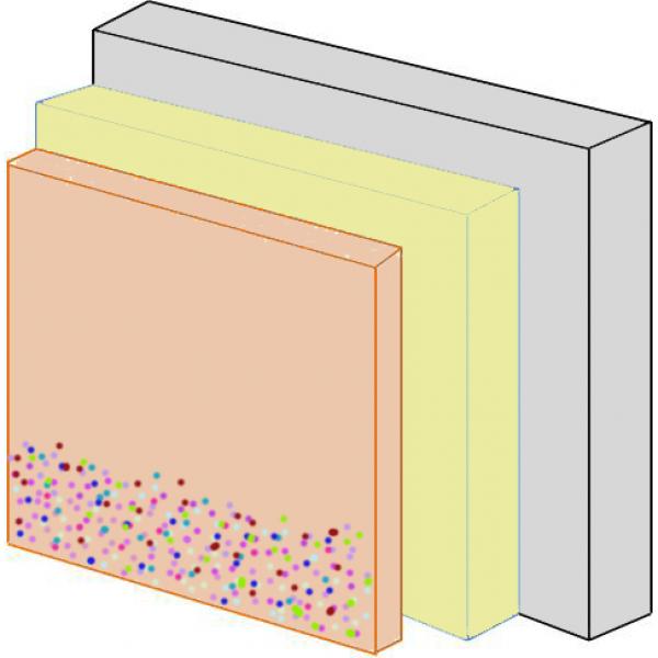 coating-sate-continuo-poliuretan