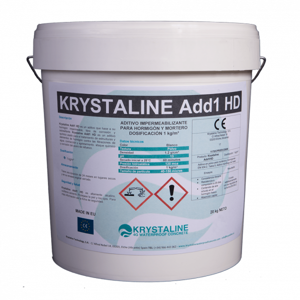 krystaline-add1-hd-krystaline-te