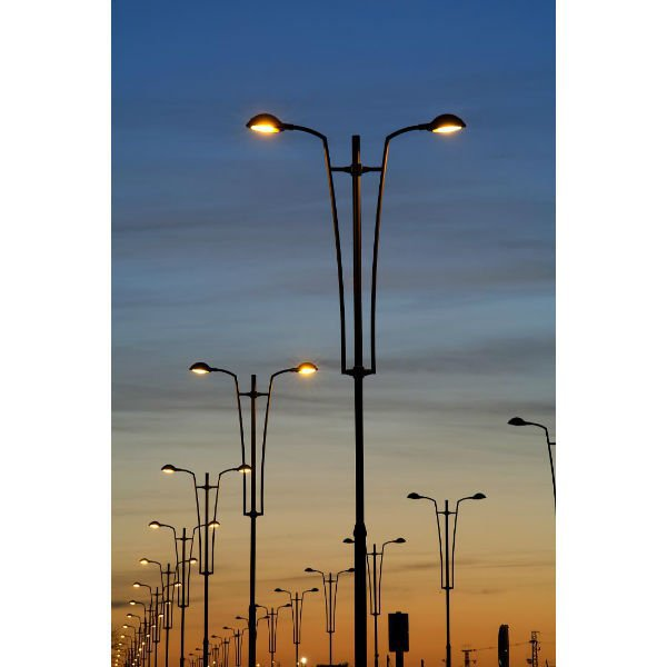 Sistema Link - Simon Lighting S.