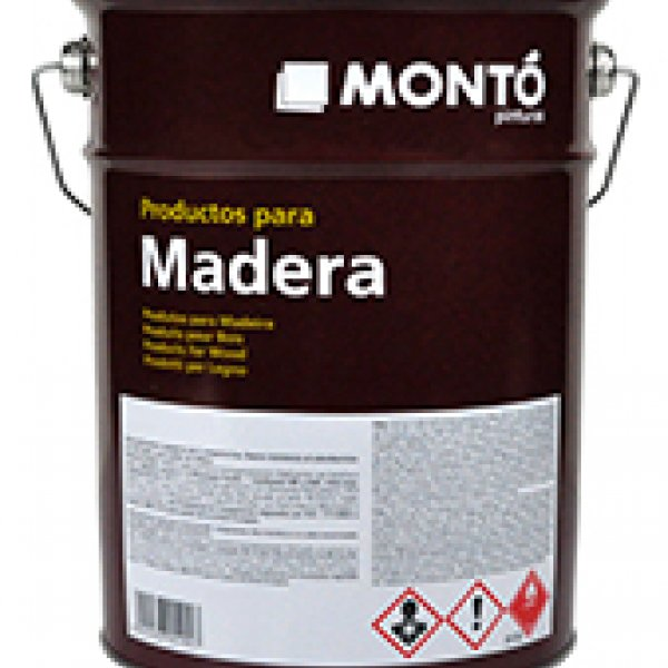montolac-mate-transparente-cm-20