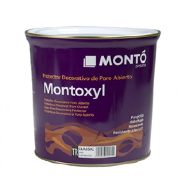montoxyl-ultra-satinado
