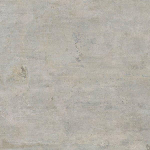 pavimento-gres-porcelanico-beton