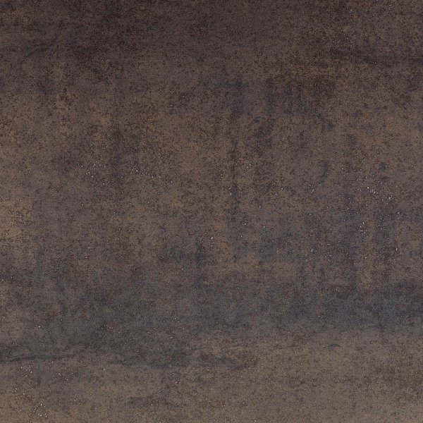 pavimento-gres-porcelanico-iron-