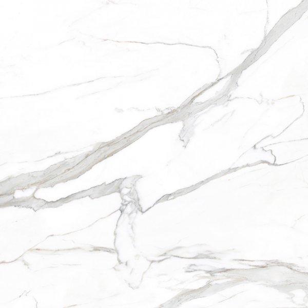 pavimento-gres-porcelanico-estat