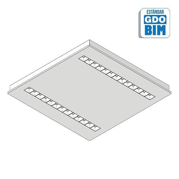 bim-object-grupo-prilux-lighting