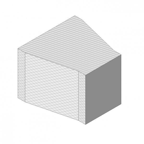 conducto-reduccion-rectangular-e