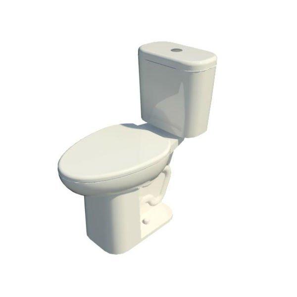 plumbing-ficture-generic-toilet-