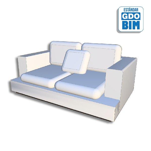 sofa-2-brazos-2-plazas