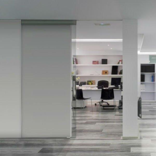 Sistema Pocketglass - Klein