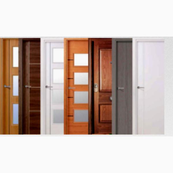 puerta-t-30-a-acustica-blanca-la