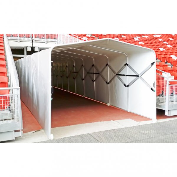 tunel-extensible-modelo-400-told