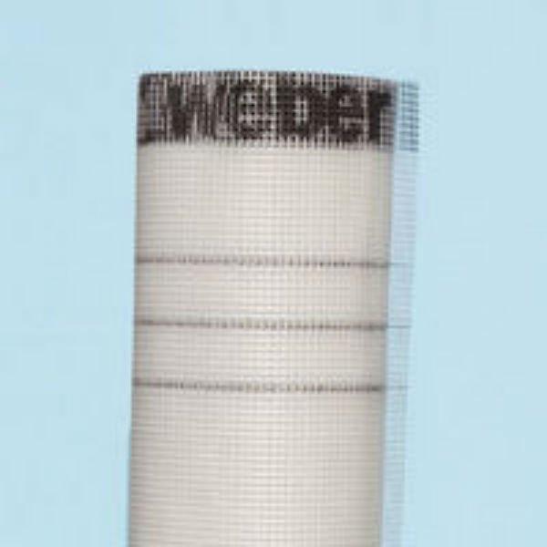 Malla de fibra de vidrio 200 - W
