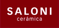 Cerámica Saloni S.A.