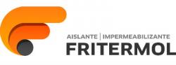 Fritermol Aplicaciones, S.L.