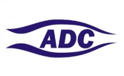 ADC Ingenieria Aeroespacial y Nuevas Tecnologias, S.L.U