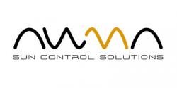 Logo Awma Sun Control Solutions, S.L. - Stobag Iberia