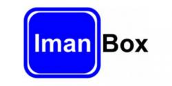 Logo Imanbox Solutions, S.L.