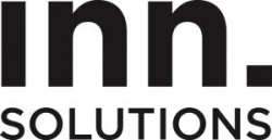 Logo Inn Solutions