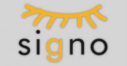 Logo Grupo Keraben, S.A. - Signo