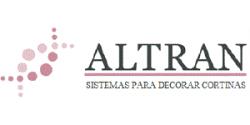 Logo Altran Solutions, S.L.
