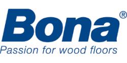 Logo Bona Iberia, S.L.