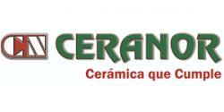 Logo Ceranor, S.A.