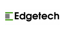Logo Edgetech - Tekvimo