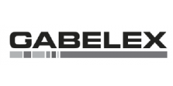 Logo Eurocoustic - Gabelex