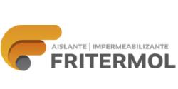 Logo Fritermol Aplicaciones, S.L.