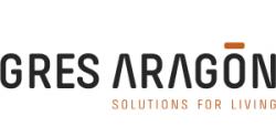 Logo Gres De Aragón, S.A.