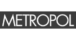 Logo Grupo Keraben, S.A. - Metropol