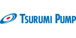 Logo Hydreutes, S.A.U. - Grupo Tsurumi